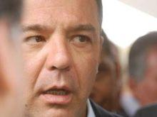 Cabral tenta evitar depoimento na CPI de Cachoeira