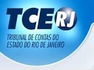 TCE-RJ encaminha ao TRE-RJ relação com nome de políticos com contas irregulares