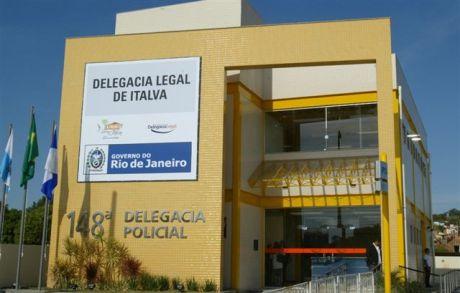 italva-dp