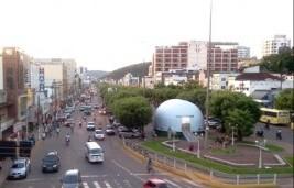 Centro Itaperuna