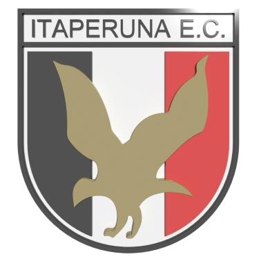 Itaperuna 01