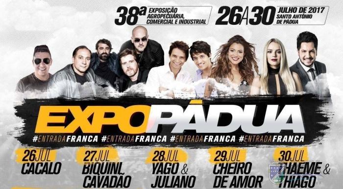 Pádua EXPO.jpg